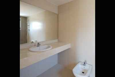 New apartments in elite town Sant Cugat, Barcelona